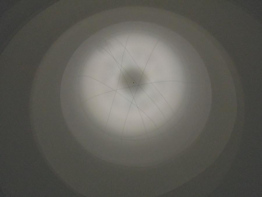 Oberhausen - Gasometer (Big Air Package) - foto: Jan Zikmund