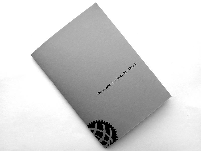 Charta průmyslového dědictví TICCIH