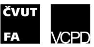 logo_fa_vcpd_nove