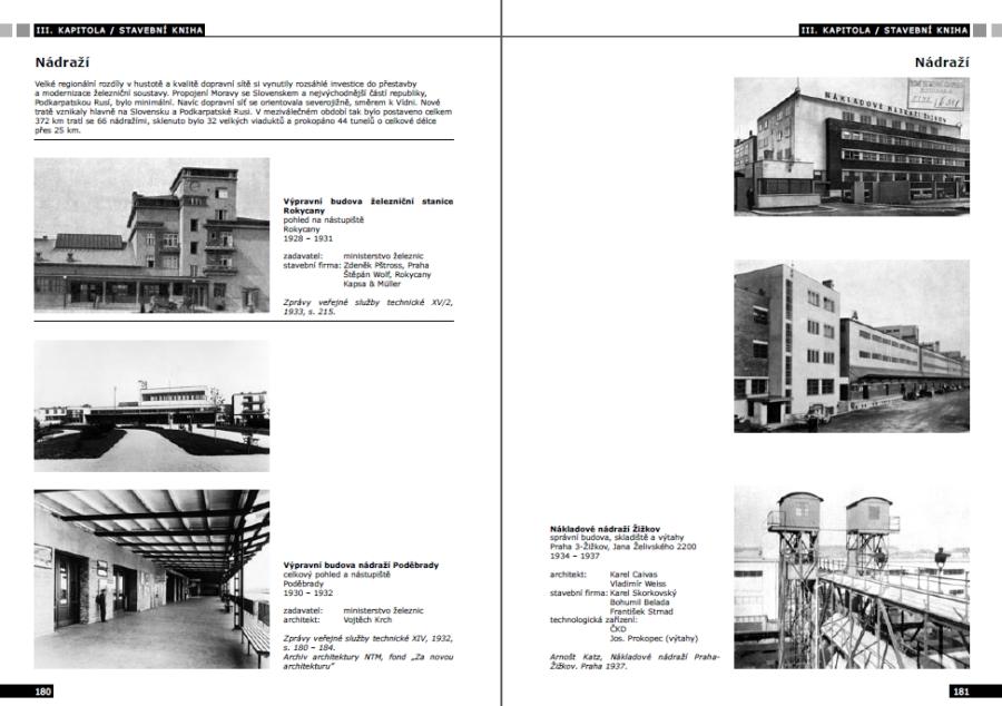 ukázka z knihy
