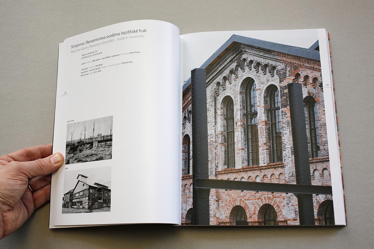architektura_konverzi-foto_gabriel_fragner3