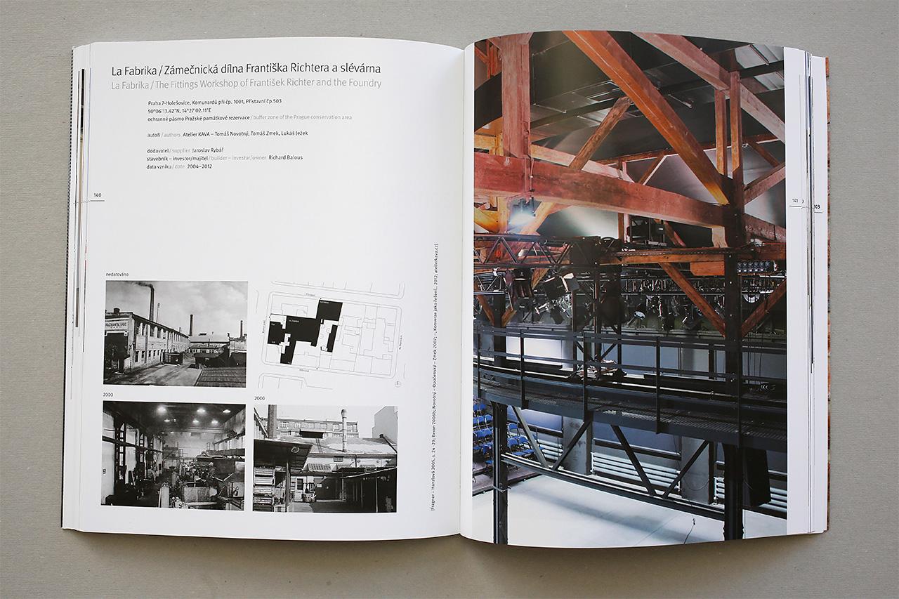 architektura_konverzi-foto_gabriel_fragner6