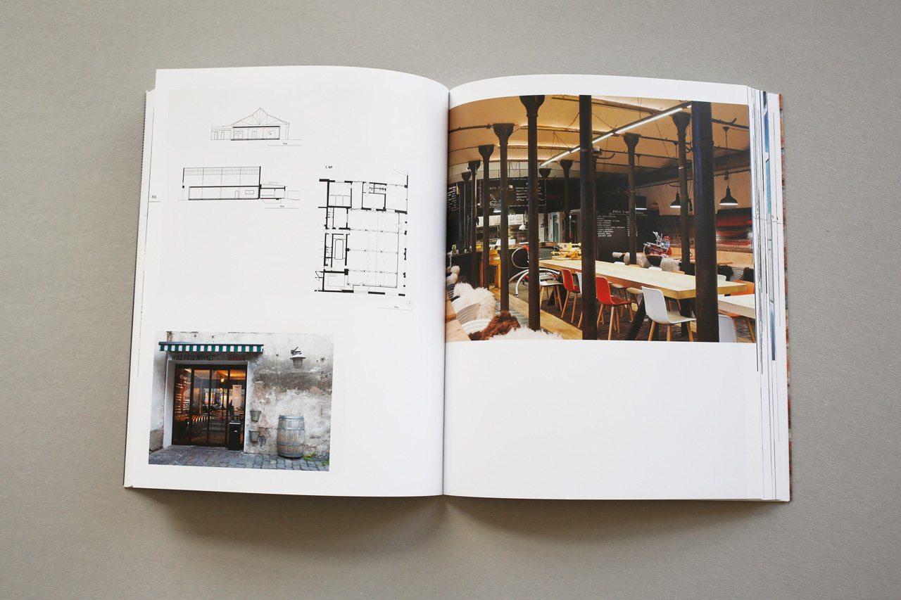 architektura_konverzi-foto_gabriel_fragner8