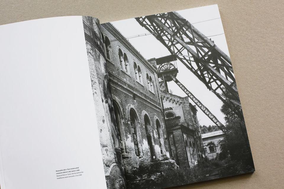 zbuch2016-5-foto_gabriel_fragner
