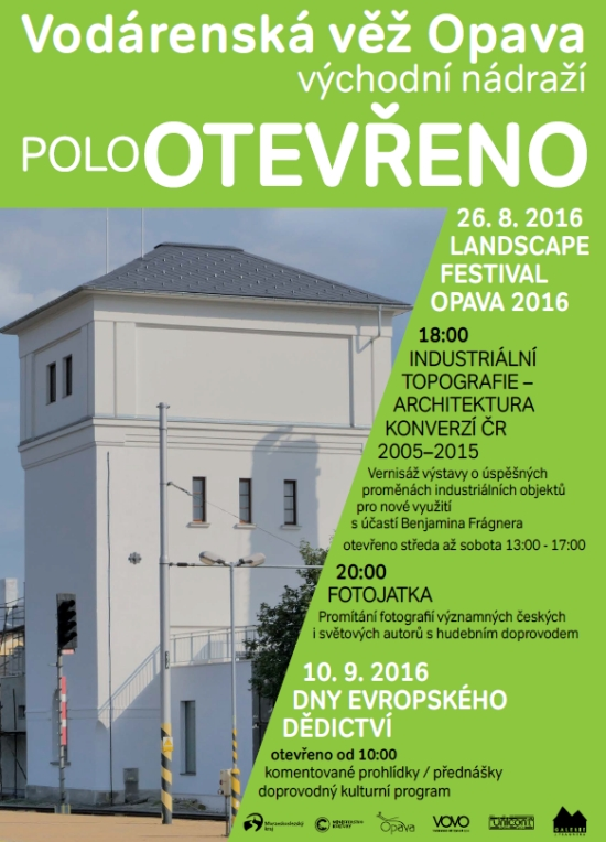opava-polootevreno-2016