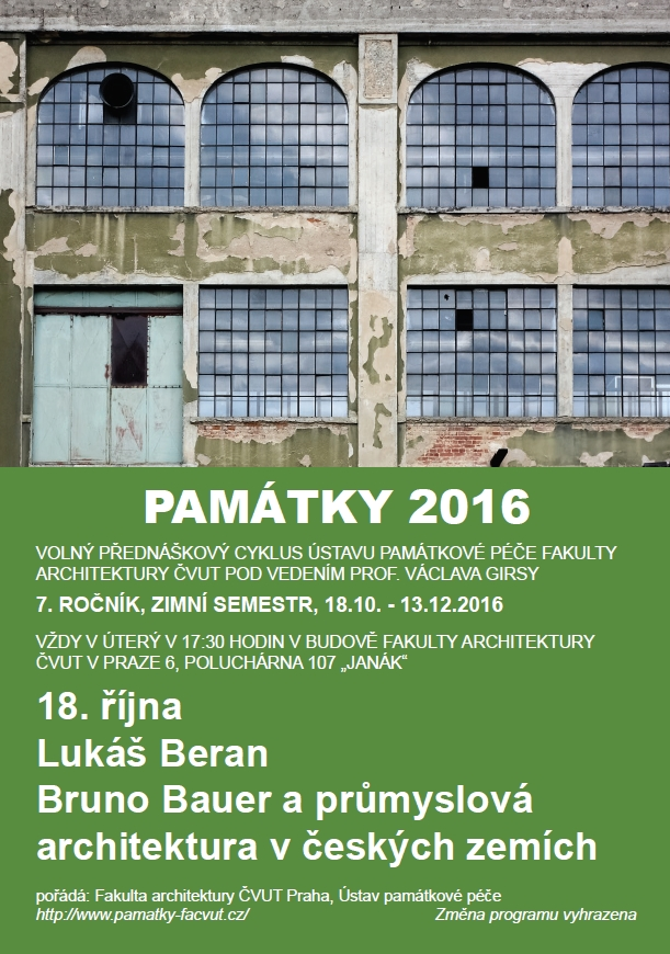 beran-bauer_fa_cvut-pamatky2016