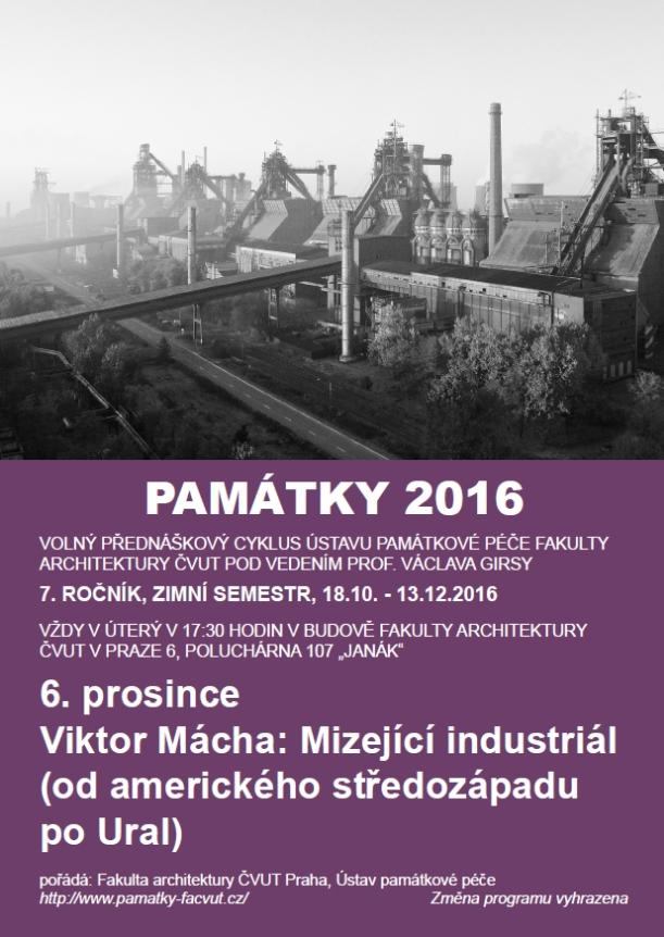pamatky2016-viktor_macha-prednaska