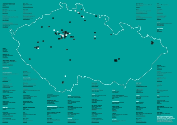industrialy-mapa-iko-600