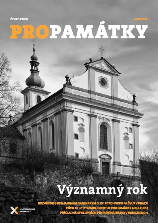 ctvrtletnik-propamatky-jaro-2017