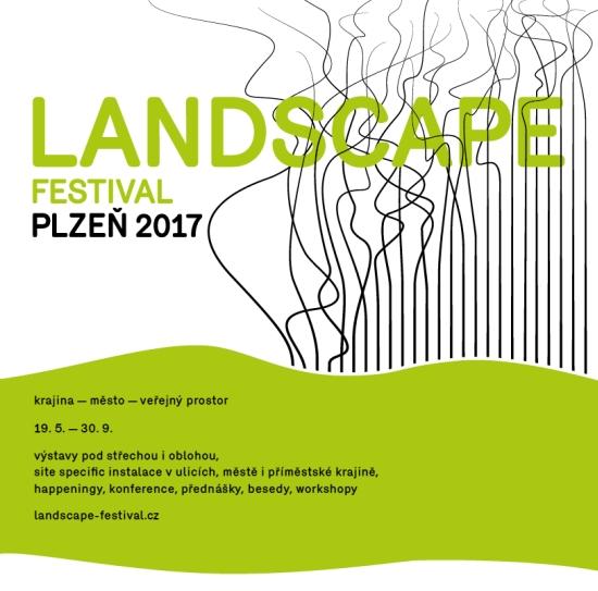 landscape-550