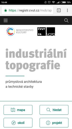 industrialni_topografie-mobil1