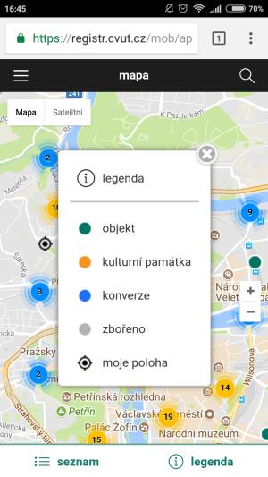 industrialni_topografie-mobil3
