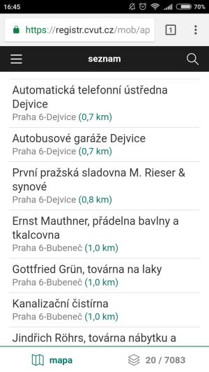 industrialni_topografie-mobil4