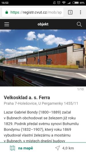 industrialni_topografie-mobil6