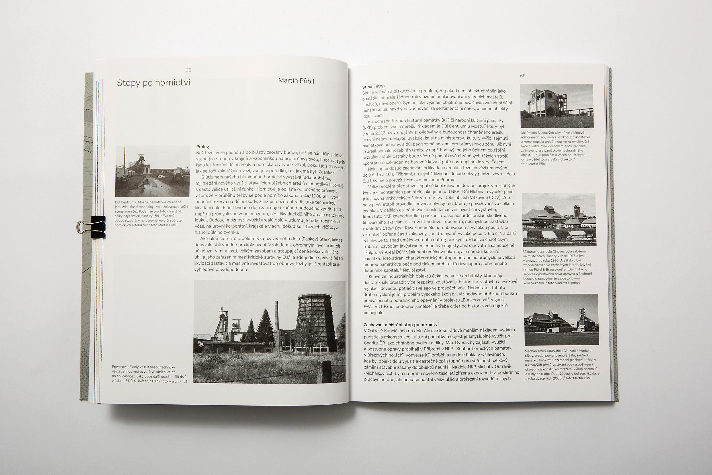 opomijene_industrialni_stopy-web-foto_gabriel_fragner (5)