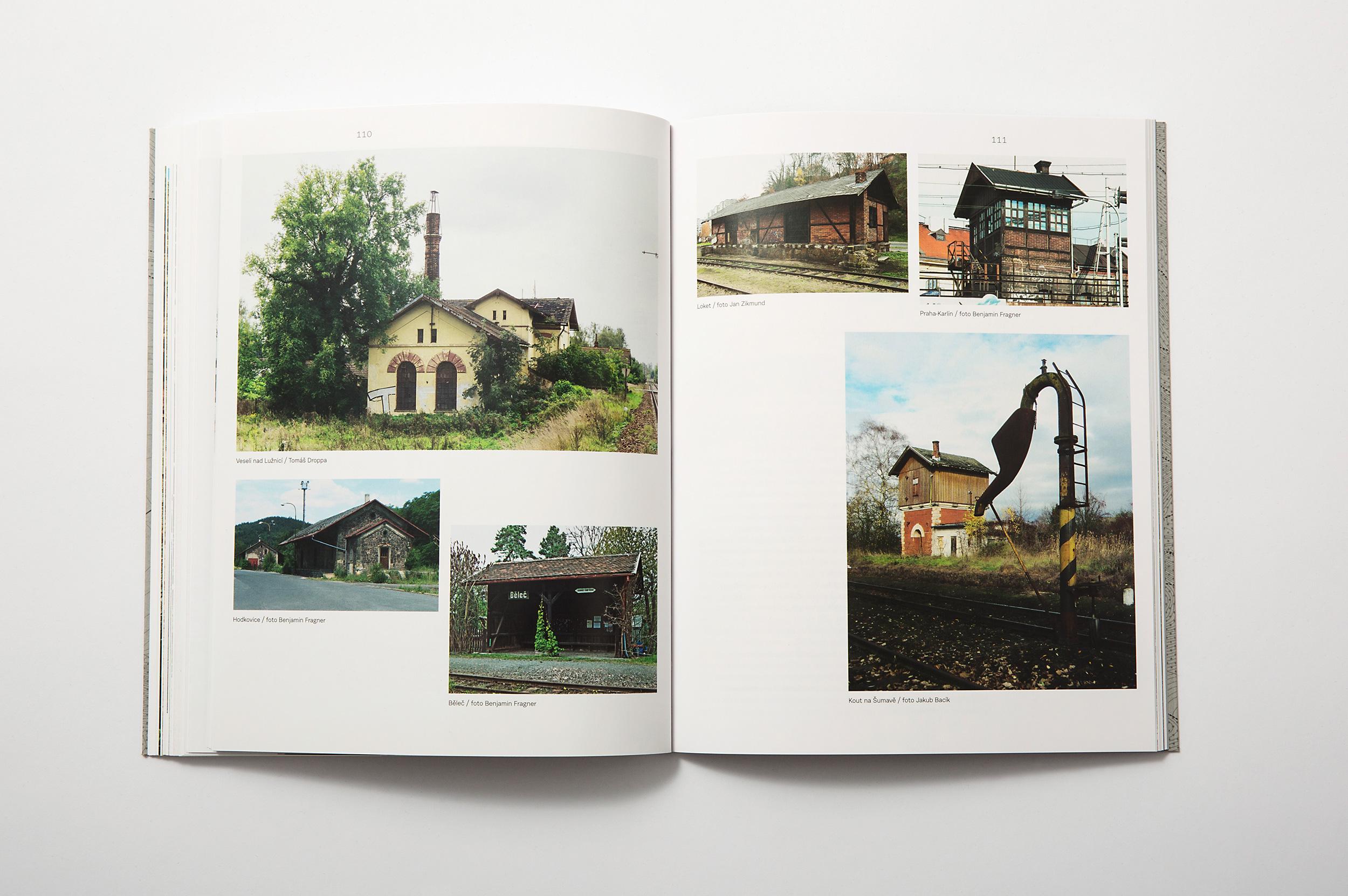 opomijene_industrialni_stopy-web-foto_gabriel_fragner (6)