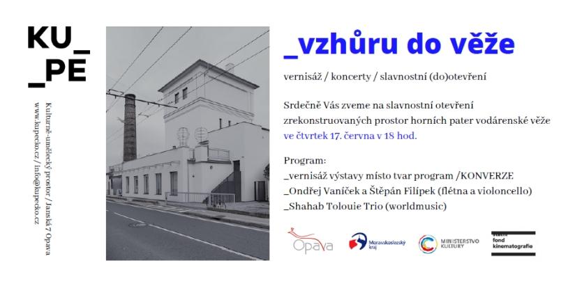 misto_tvar_program-konverze-opava_kupe_2021a